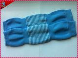 Réchauffeurs faits sur commande de patte tricotés parhiver adultes