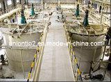 금홍석 Type Titanium Dioxide (백색 안료) (MBR9668)