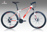 MTB Bike avec Highquality /Mountain Bicycle (XC660)