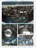 500litresサニタリータンク(ACE-JBG-0.5Z)をミキシング暖房ステンレス鋼スチーム