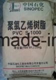 De harsSG5 van pvc voor het maken van pijp