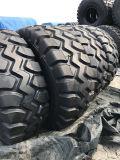 Qualitäts-industrieller Reifen 23.5r25