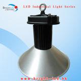 고성능 Bridgeux LED 높은 만 램프