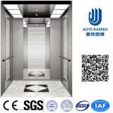Levage à la maison résidentiel élevé dans l'ascenseur de passager (RLS-220)