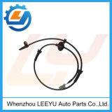 Détecteur automatique d'ABS de détecteur pour Nissans 47911zm00A
