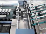 機械(FM-1100A)を形作るペーパーハンド・バッグ