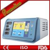 zweipoliger Maschine Electrosurgical Diathermie-Generator HF-300W für minimal invasive Chirurgie