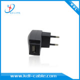 USB Wall Charger dell'Ue Plug 5V 6V 12V