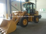 Lw300kn XCMG Front End Loader
