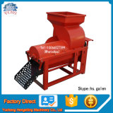 Верхние Quality и Best Efficiency Tractor Corn Thresher для Sale