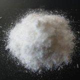 Fumaric Zuur van de Rang van het voedsel (C4H4O4) (CAS: 110-17-8)