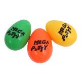 Qualitäts-denkender aufprallender Kitt im grossen Ei (MQ-BP23)