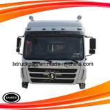 De Cabine van het Deel van de Vrachtwagen van Assy /M3000/ Shacman van de cabine