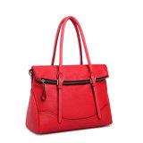 女性のためのBag革ハンドバッグの方法女性