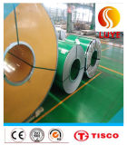 ステンレス鋼のコイルのステンレス鋼のストリップASTM 304 304L 316