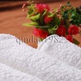 Aquecimento sintético dobro sob o cobertor com certificado do GS