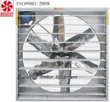 Poultry House를 위한 직류 전기를 통한 Sheet Ventilaion Fan