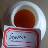 Ацетат CAS Boldenone краткости высокого качества действующий Equipoise: 2363-59-9