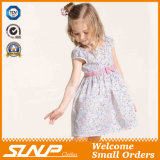 Form-buntes Baby-reizende Prinzessin Dress Children Wear