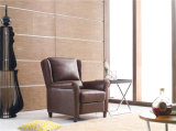 Ganascia moderna di svago della mobilia del salone (791)
