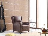 Самомоднейший живущий стул отдыха мебели комнаты (791)