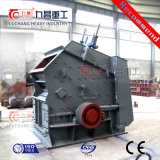 China-Sand, der Maschine für PFprallmühle mit Cer herstellt
