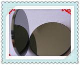 Оптика монокристалла кремния иК, оптически Windows