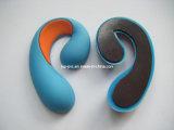[هيغقوليتي] بلاستيكيّة ترويجيّ [3د] [بفك] برّاد مغنطيس ([فم-009])