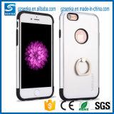 GroßhandelsCaseology Verteidiger-Telefon-Kasten mit Finger-Ring-Halter für das iPhone 7/7 Plus
