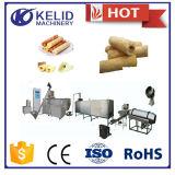 Alimento de bocados ampliado de la alta capacidad de la alta calidad que hace la máquina