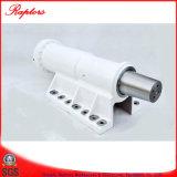 Terex Dumper Parts를 위한 정면 Ride Cylinder (9079452) 3305 3307 Tr50 Tr60