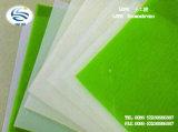 매립식 쓰레기 처리 HDPE Geomembrane 매끄러운 연약한 0.02mm-3mm LDPE
