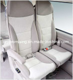 Sièges d'autobus d'entraîneur de Safety&Comfortable (ZY010104)