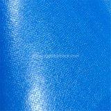 Material Kurbelgehäuse-Belüftung des Vinyl18oz beschichtete Plane-Rolle
