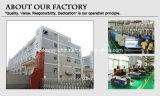 Fabricante plástico profissional da modelagem por injeção de China