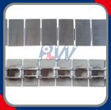 Corrente Flat-Top do cabo flexível lateral de aço (CC13SA)