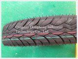 도매 중국 기관자전차 타이어 /Tire 및 내부 관