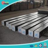 ASTM A479 410 Edelstahl-Stab für Möbel