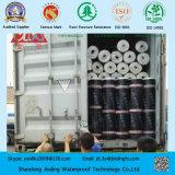 Sbs änderte Bitumen-Membrane für Untergrund