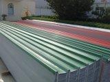 지붕 장을%s 경량 산업 빌딩
