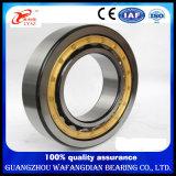 円柱軸受Nu203 Nu206 Nu213 Nu215 Nu219に耐える高品質Rodamiento Mcgill NTN NSK Koyo NACHI