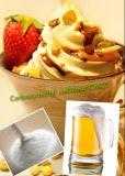 Celulose metílica de Carboxy com Ifrc - Ásia para o produto comestível
