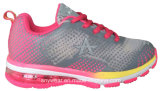 Enfants Running Sports Shoes (415-2569B)