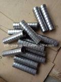 Nadel-Rollenlager Nki95/36 Nk100/30 aufstellen