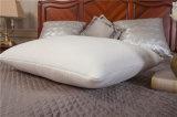 Cuscino Premium di resto di massaggio del cuscino della gomma piuma di memoria del lattice