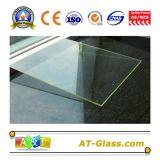 Glace en verre spéciale du flotteur Glass2.6 (BG26) /Fire-Resistant/Fireplace de /Borosilicate