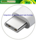 Cavo elettrico per il LG G5