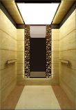 Sr. Passenger Elevator de Fujizy 630kg para la elevación de 8 personas