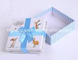 Luxuxentwurfs-Papierverpackenkasten