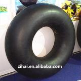 OTRの中国の製造所からの産業タイヤ17.5-25の内部管